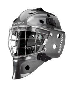 Bauer NME VTX Goalie Mask