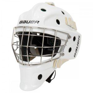 Bauer NME IX Senior Goalie Mask