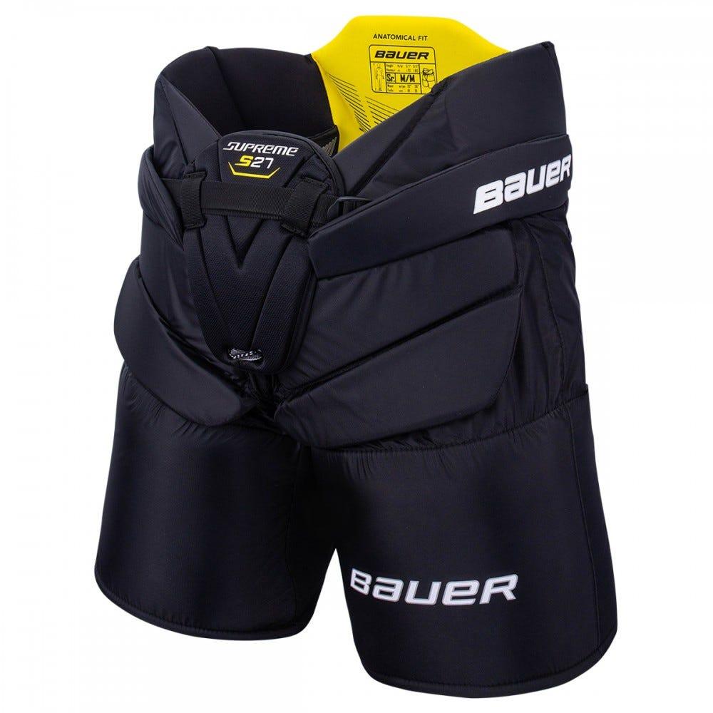 Best Budget Friendly Goalie Pants