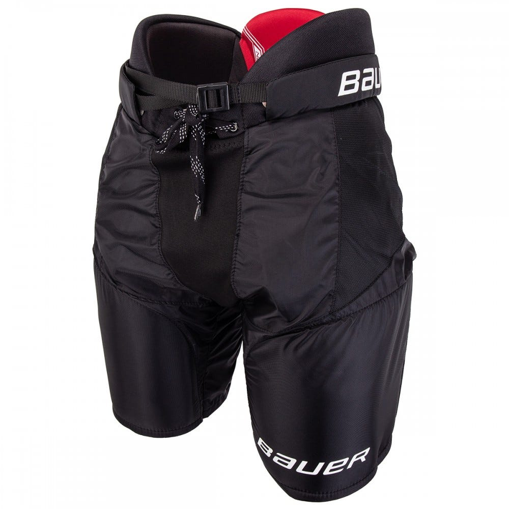 Best Budget Friendly Hockey Pants