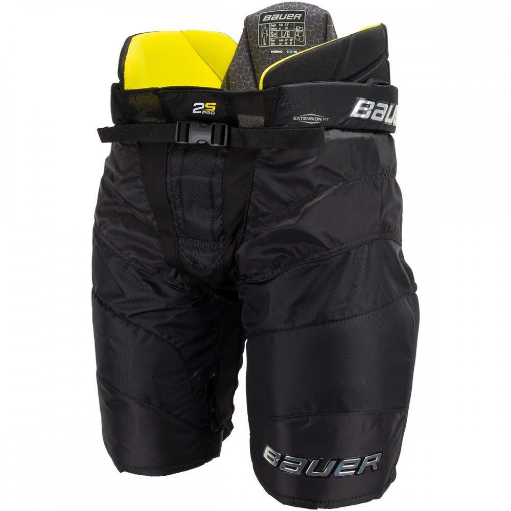 Bauer Supreme 2S Pro Hockey Pants
