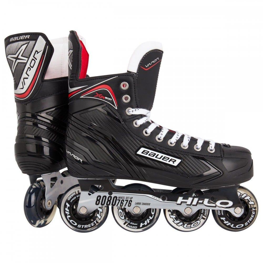 Bauer XR300 Inline Skates