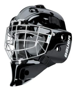 Bauer 940x Senior Goalie Mask