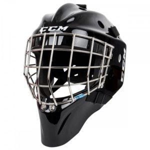 CCM 1.5 Senior Goalie Mask
