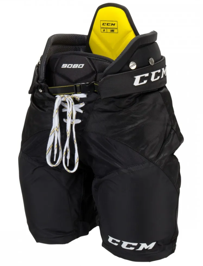 CCM 9080 Hockey Pants