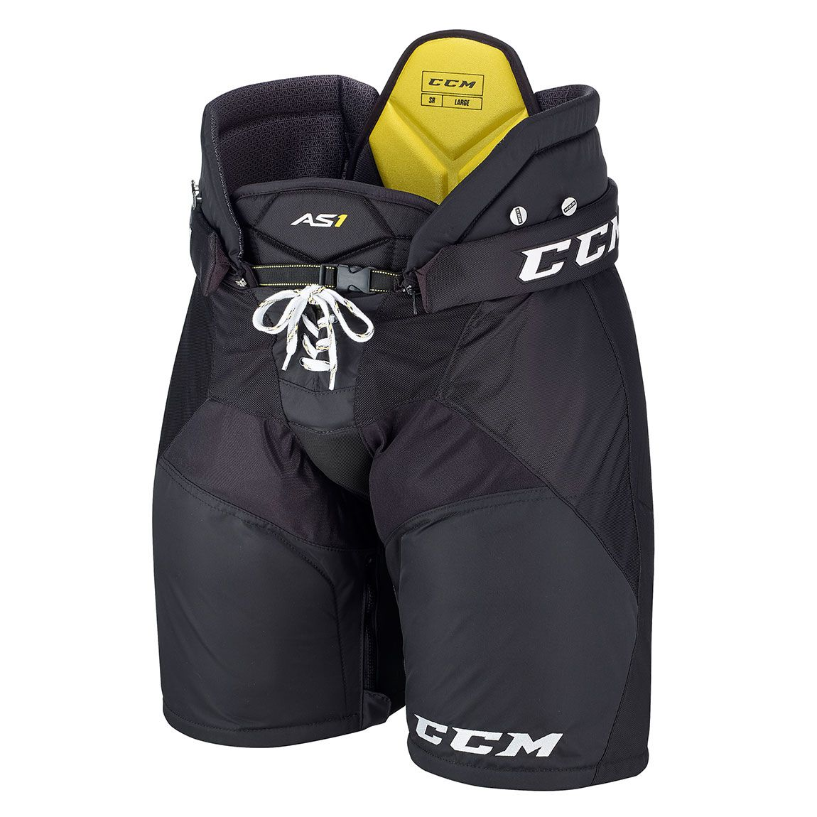 CCM SuperTacks AS1 Hockey Pants