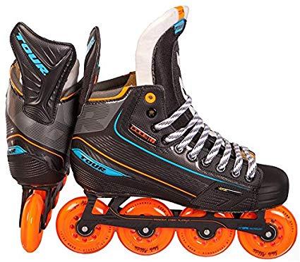 Tour Code 1 Inline Skates