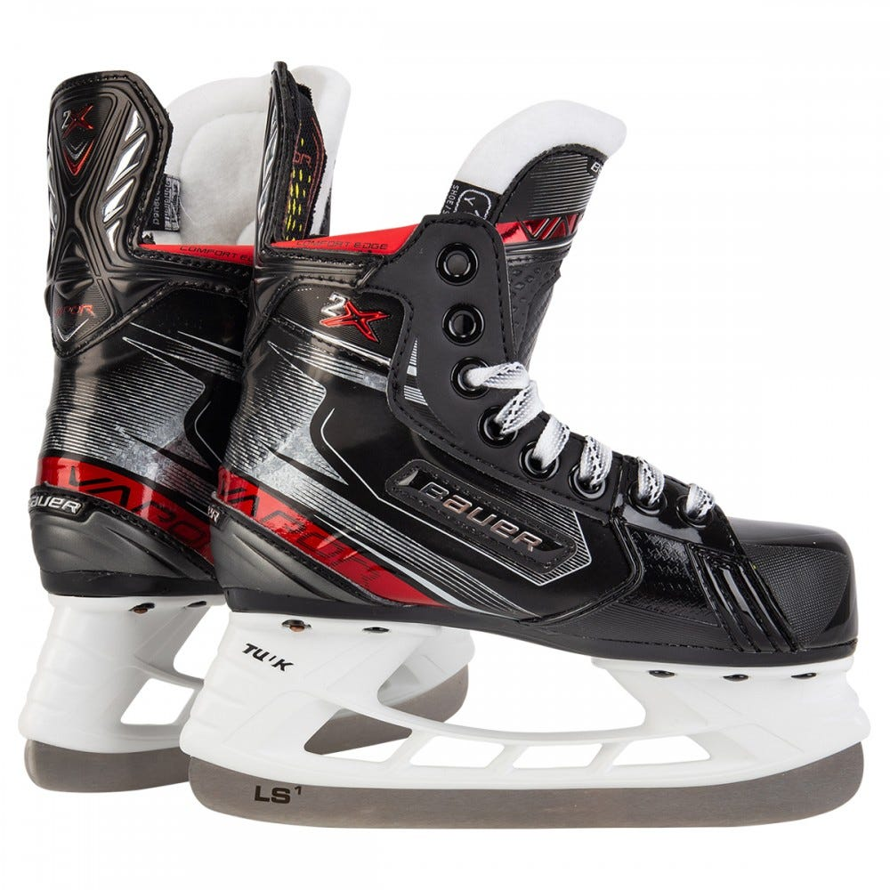 Best Overall Youth Skates