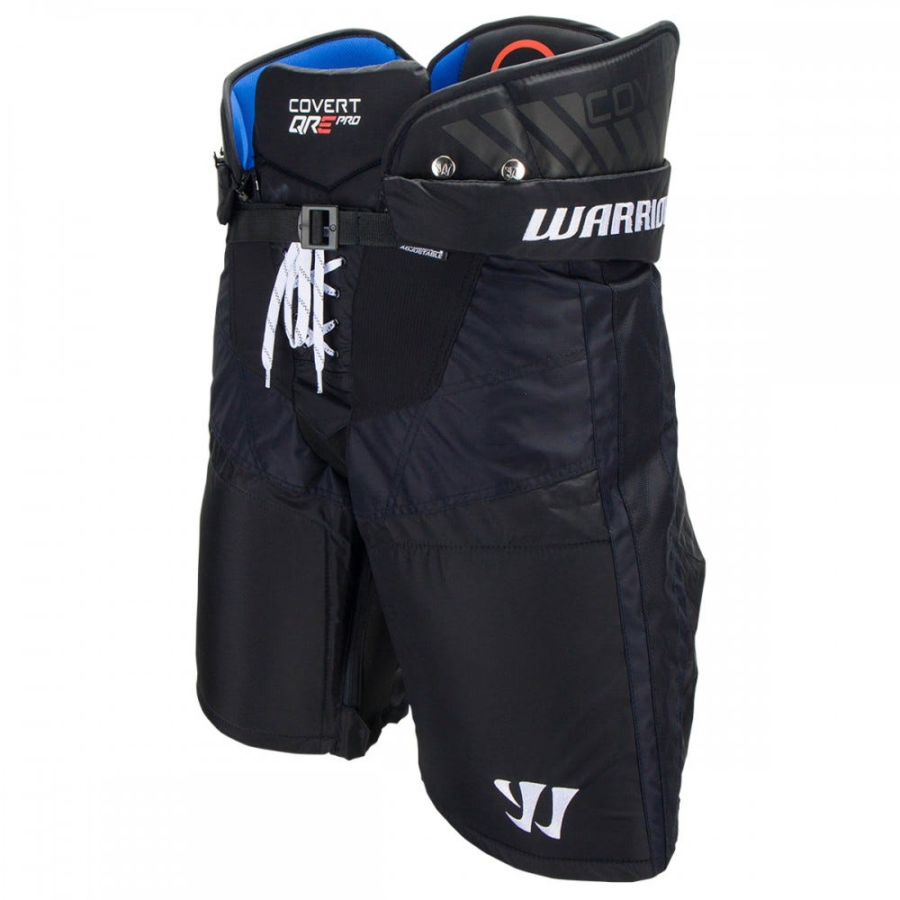 Warrior QRE Pro Hockey Pants