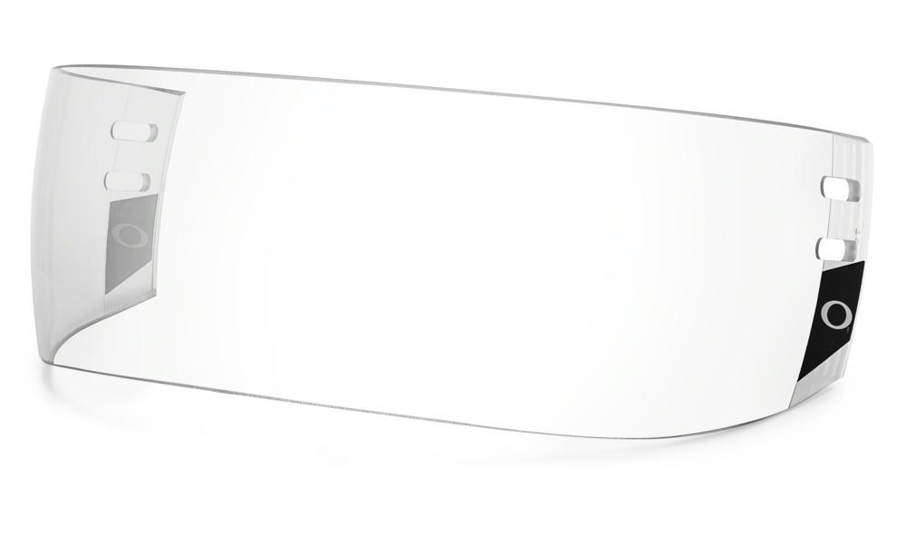 Oakley Straight Cut Pro Visor