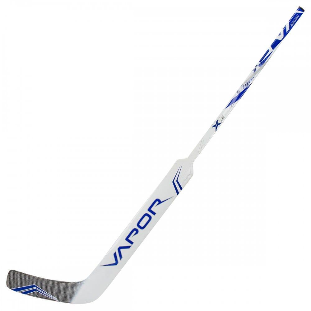 Bauer Vapor X2.9 Goalie Stick