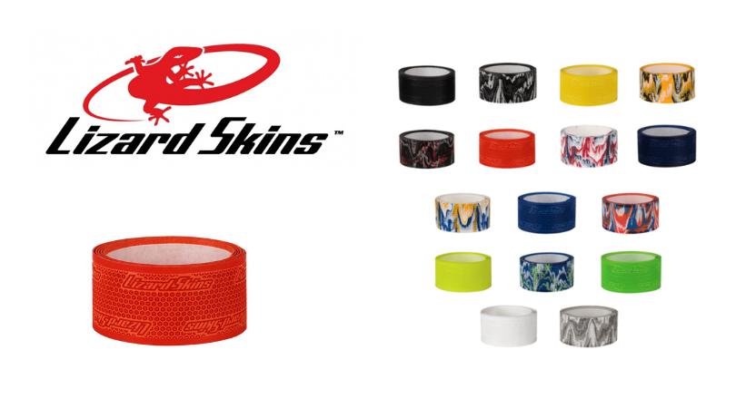 Lizard Skins Hockey Tape