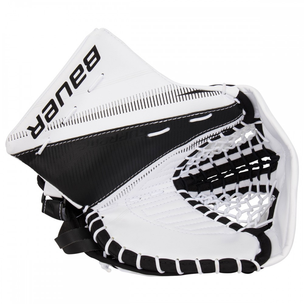 Bauer S27 Goalie Catcher