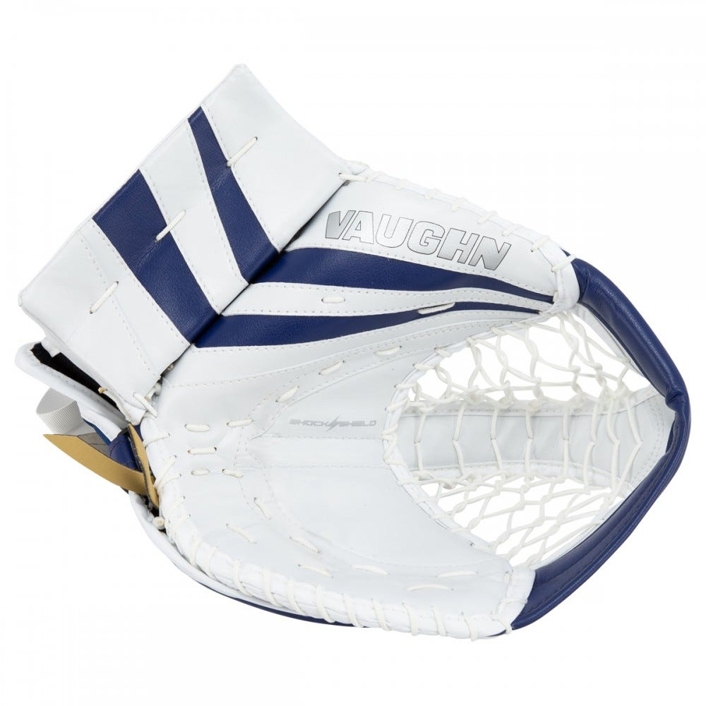 Vaughn Ventus SLR2 Goalie Catcher