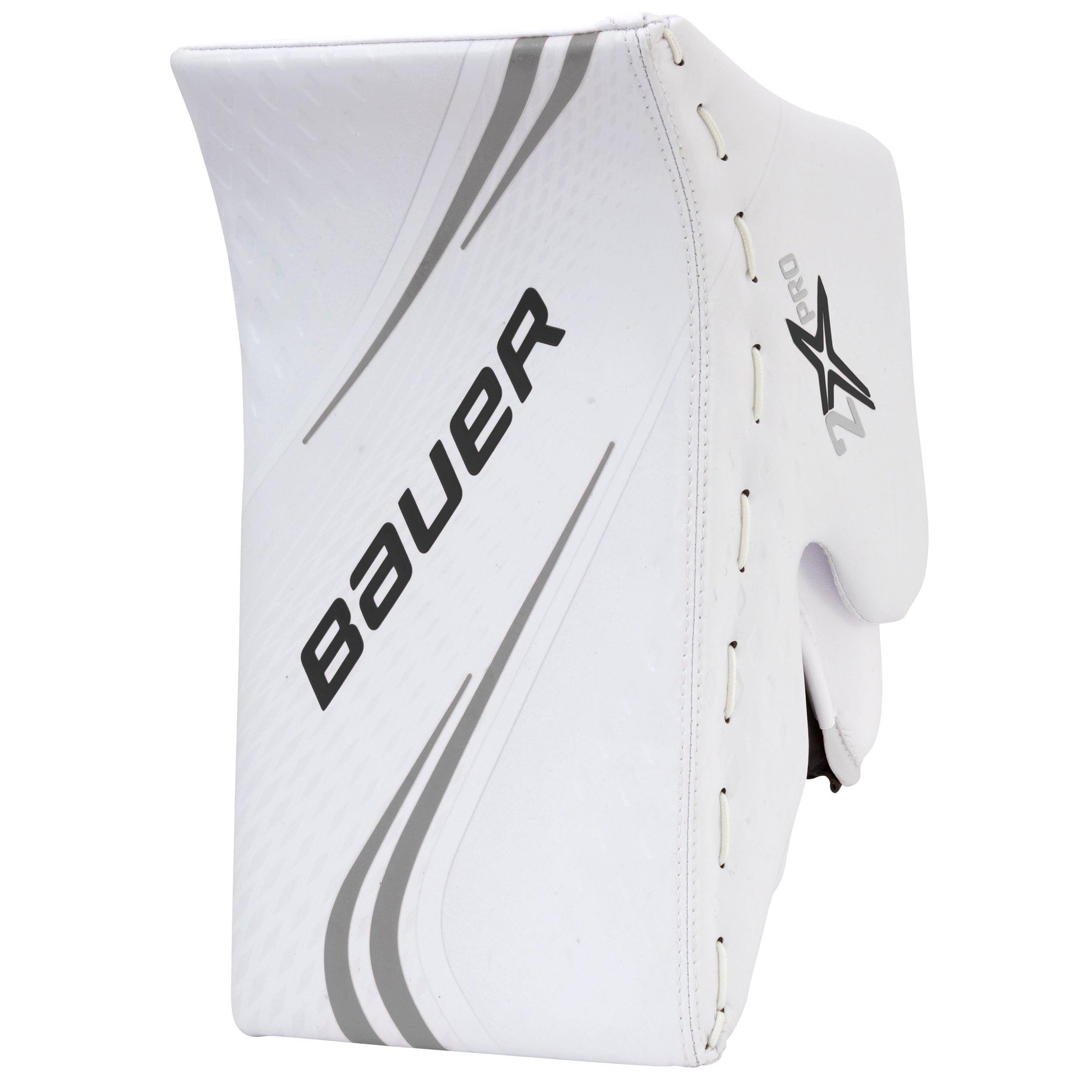 Bauer Vapor 2X Pro Blocker