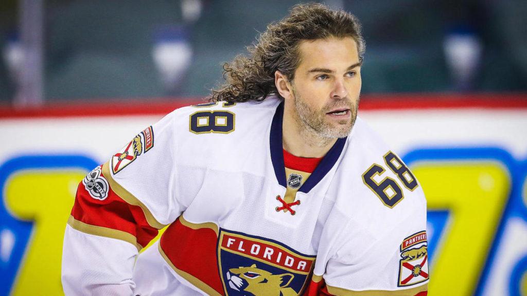 Best Hockey Players