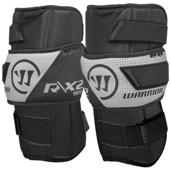 Best Overall Goalie Knee Guards