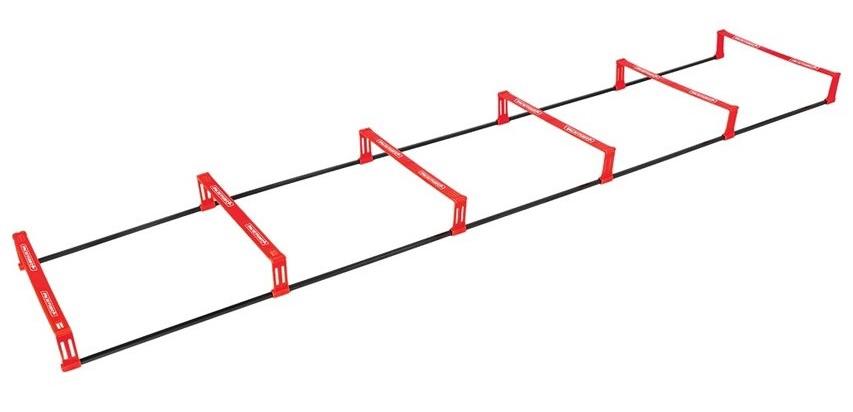 HockeyShot Boost Ladder