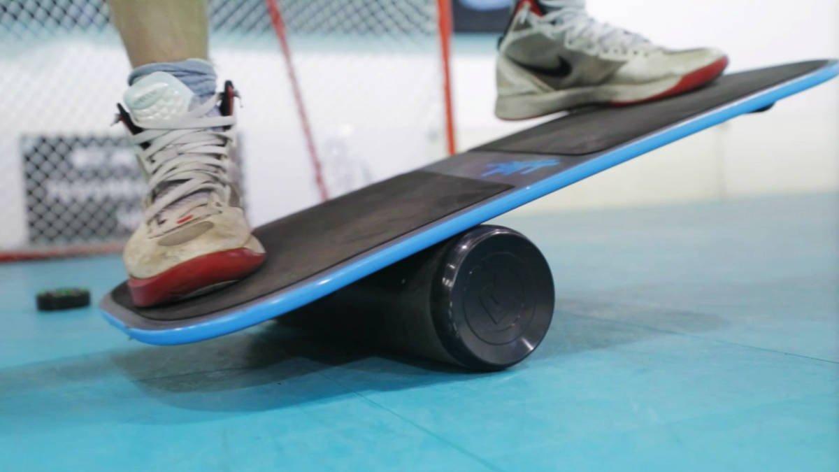Best Hockey Balance Board