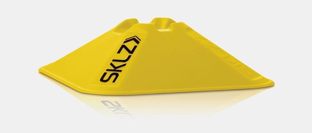 Skilz hockey cones