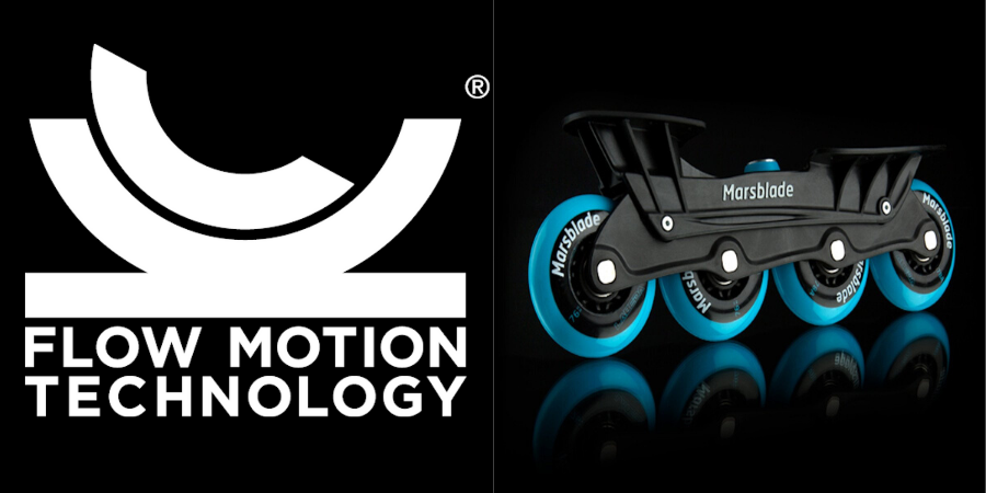 Flow Motion Technology