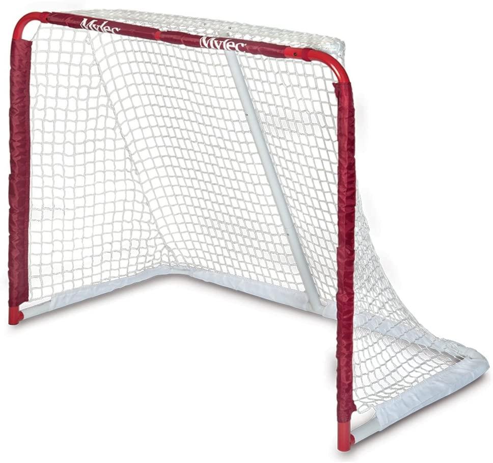 Best Overall Hockey Net