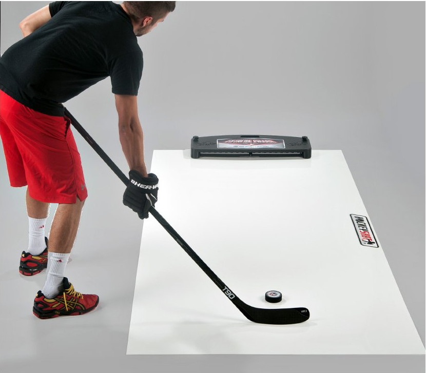 Best Hockey Passing Kit