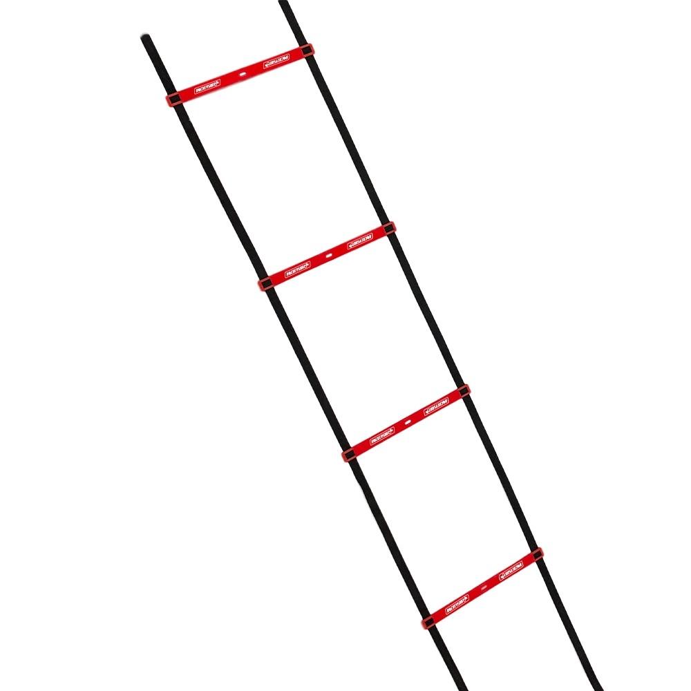 HockeyShot Agility Ladder