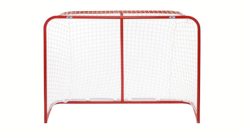 USA Hockey Net 60