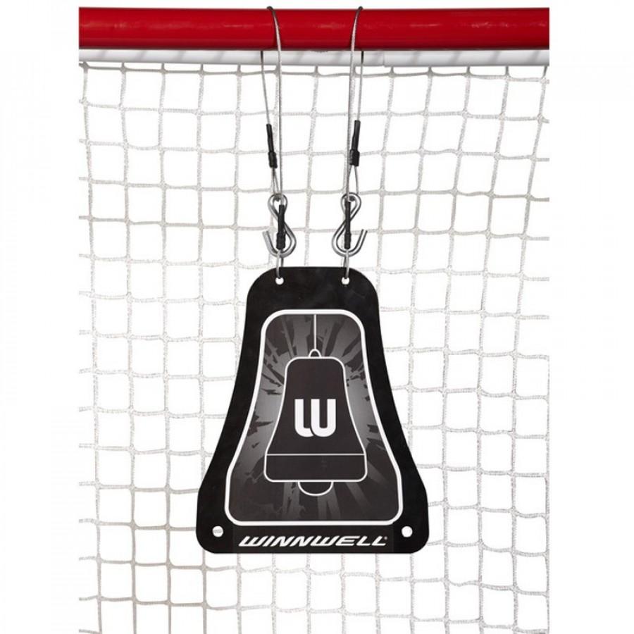 Best Hockey Training Targets