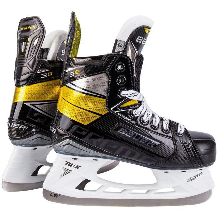 Best Budget-Friendly Junior Skates