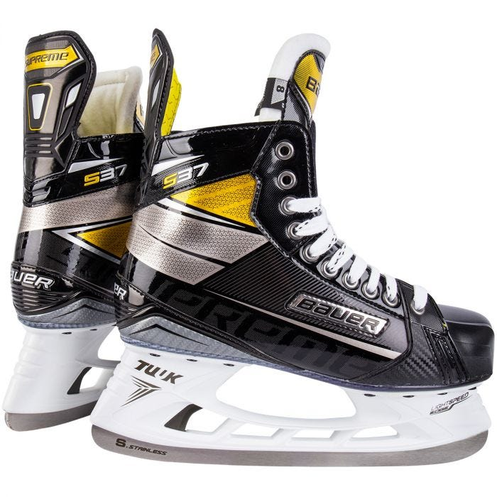 Best Budget-Friendly Skates
