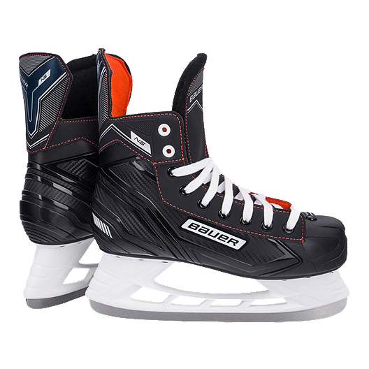 Best Budget-Friendly Youth Skates