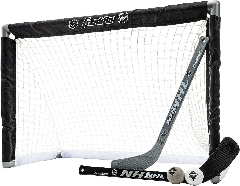 Official NHL Mini Sticks Set