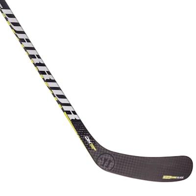 Best Mid Range Hockey Stick