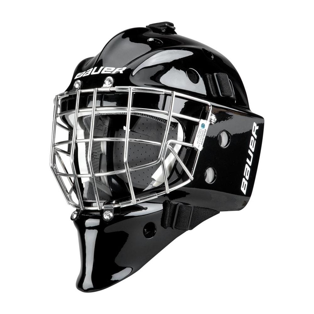 Best Mid-Range Goalie Mask
