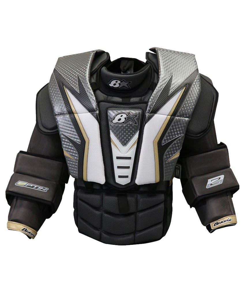 optik 2 chest protector