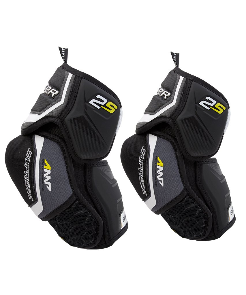 Best Overall Elbow Pads