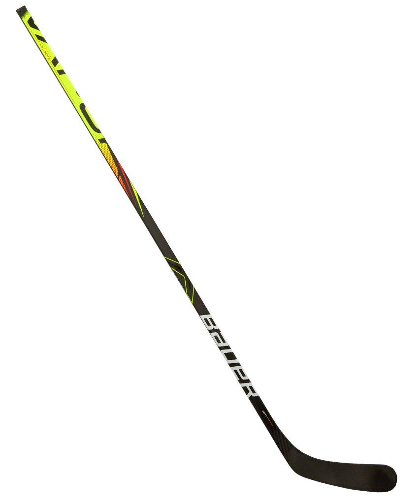 Bauer Vapor X2.7 intermediate stick