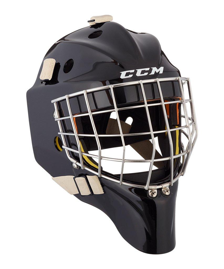 Best Budget Friendly Goalie Mask