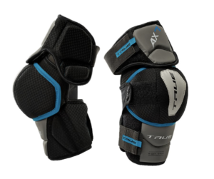 TRUE AX7 elbow pads