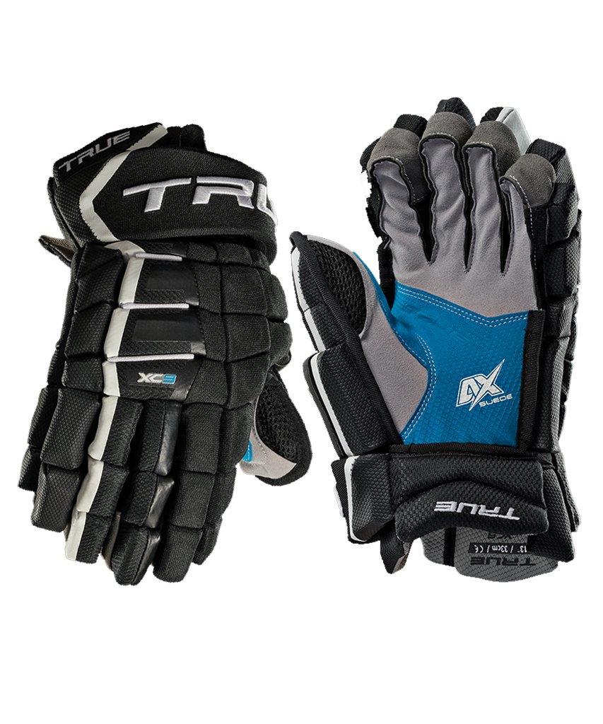 TRUE XC9 Gen2 Gloves