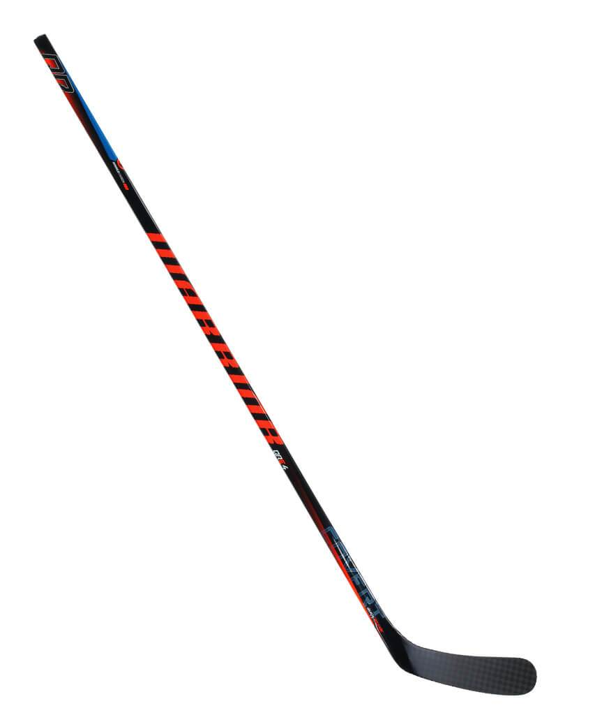 warrior are youth stick