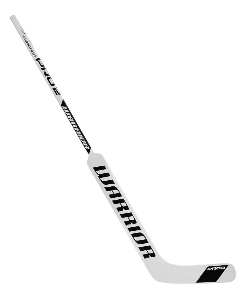 Best Budget Friendly Goalie Stick