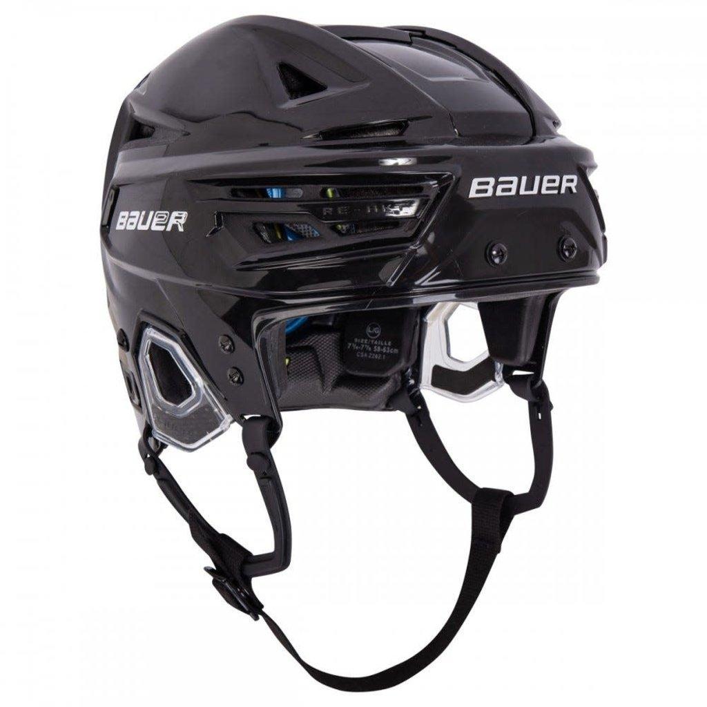 Best Mid Range Helmet