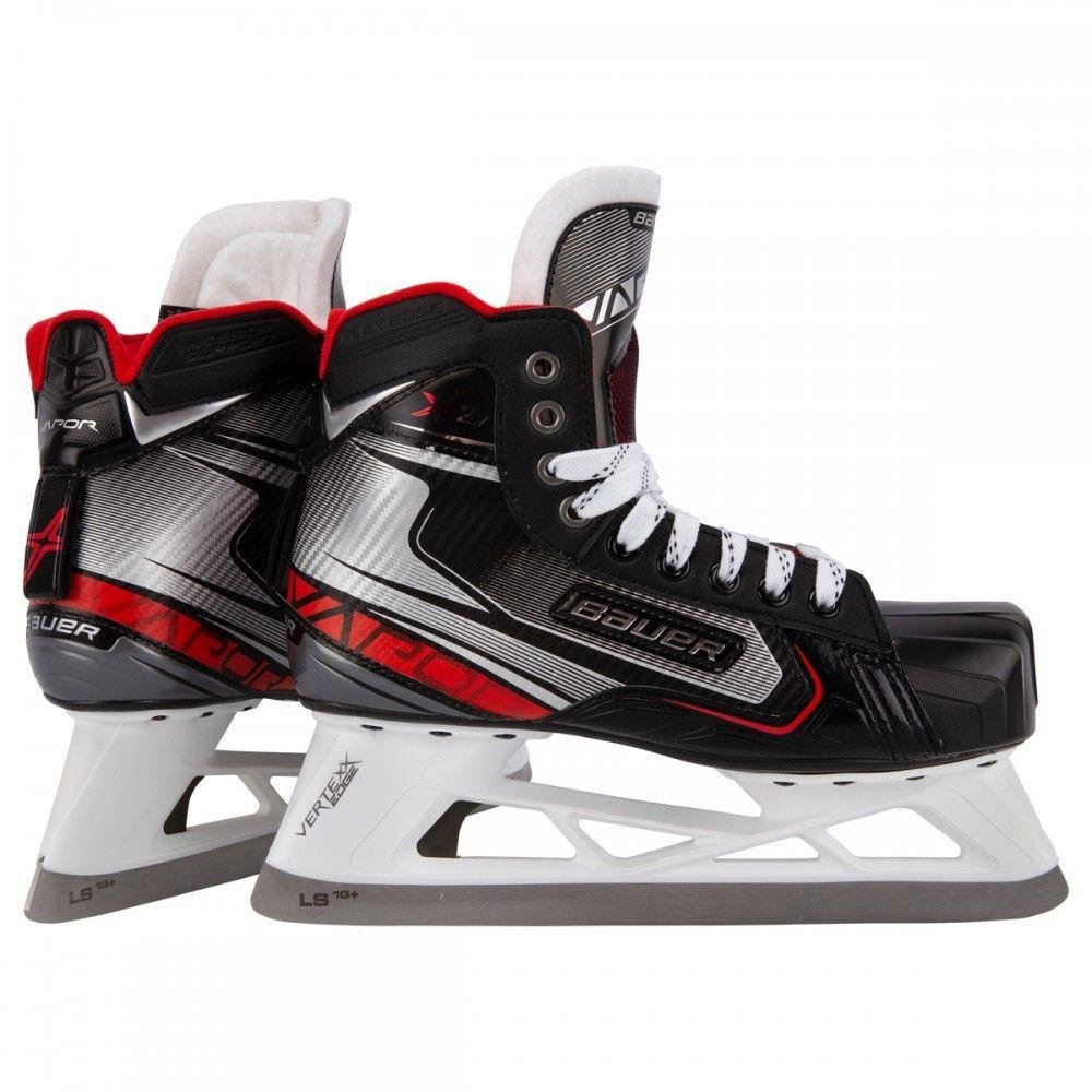 Best Budget-Friendly Goalie Skates