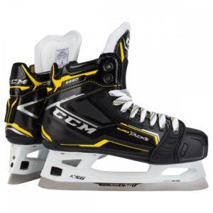 ccm 9380 goalie skates