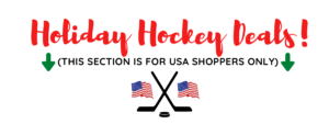 Black Friday Hockey Deals,Best Black Friday Hockey Deals 2020
