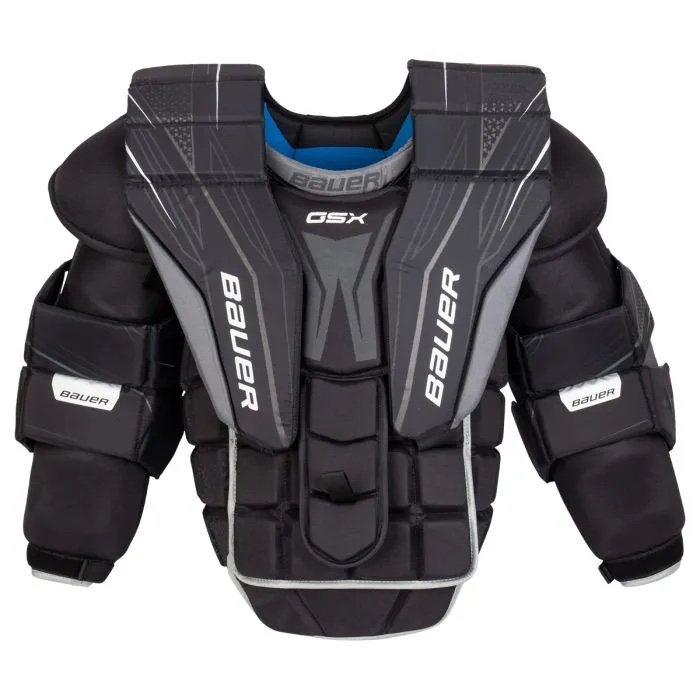 Best Budget-Friendly Chest Protector
