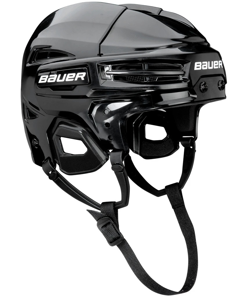 Best Budget Friendly Helmet